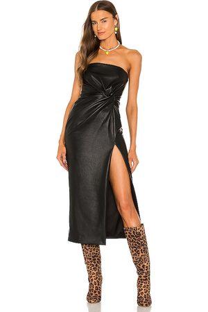LPA Women Bodycon Dresses - Adina Dress in .