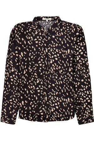 Garcia Long Sleeve Shirt L