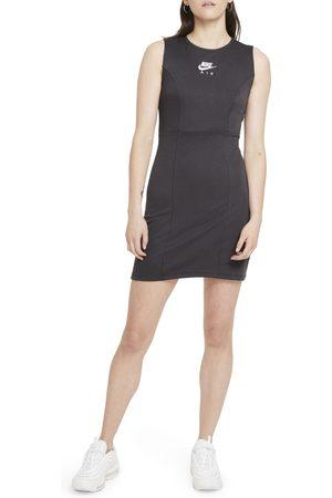 Nike Women's Air Body-Con Minidress
