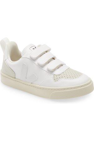Veja Toddler V-20 Sneaker