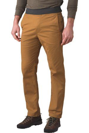 PrAna Men's Moaby Organic Cotton Pants