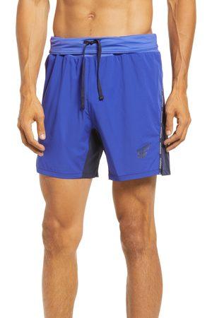 Superdry Men's Premium Run Shorts