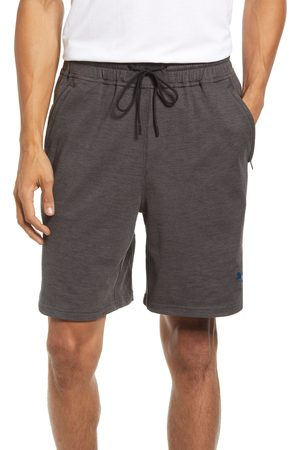 Rhone Men's Reign Midweight Performance Athletic Shorts