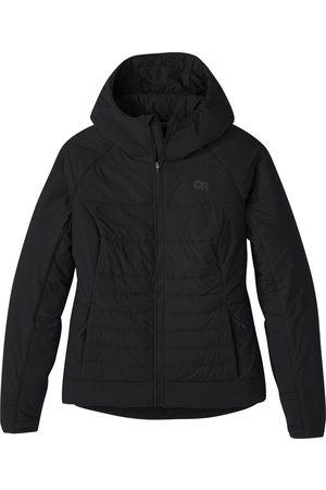 Outdoor Research Women's Women's Shadow Water Resistant Insulated Jacket
