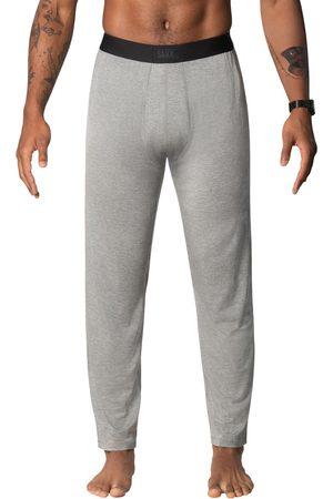 SAXX Men's Sleepwalker Ballpark Pajama Pants