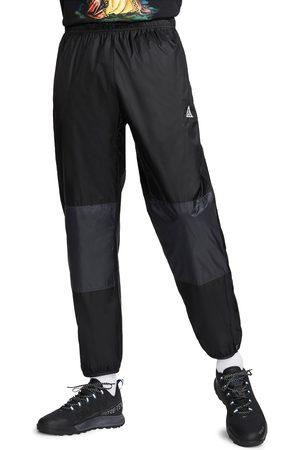 Nike Men's Acg Cinder Cone Pants