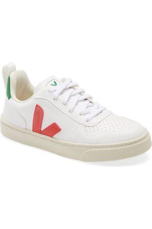 Veja Toddler V-10 Sneaker