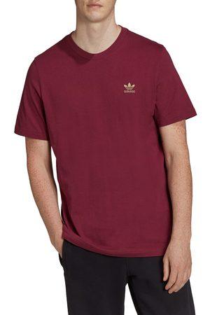 adidas Men's Adicolor Essentials Trefoil T-Shirt