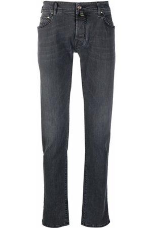 Jacob Cohen Jeans denim