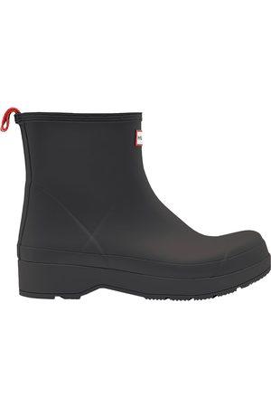 Hunter Men Rain Boots - Original Play s Wellies