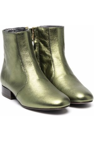 BONPOINT Candyce ankle boots