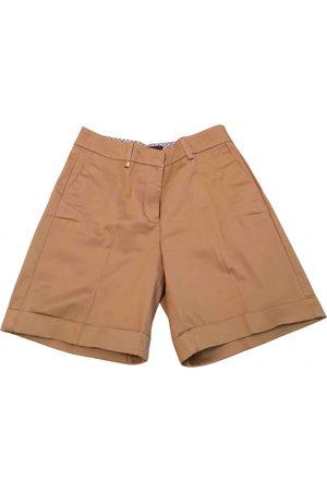 Cortefiel Shorts