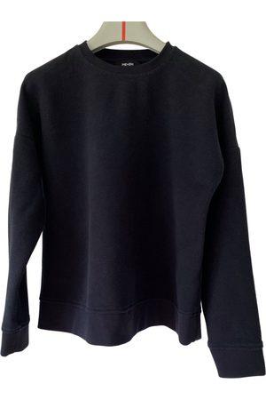 ME+EM Women Sweaters - Knitwear