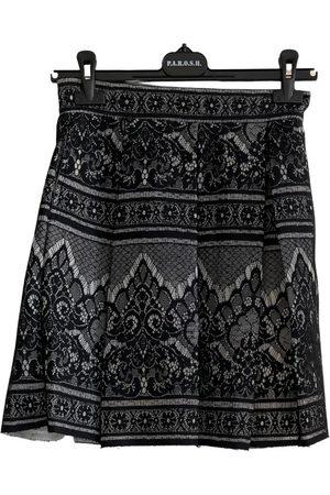 Maje Women Mini Skirts - Fall Winter 2020 mini skirt