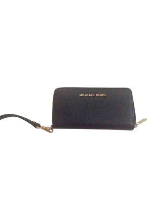 Michael Kors Women Wallets - Leather wallet