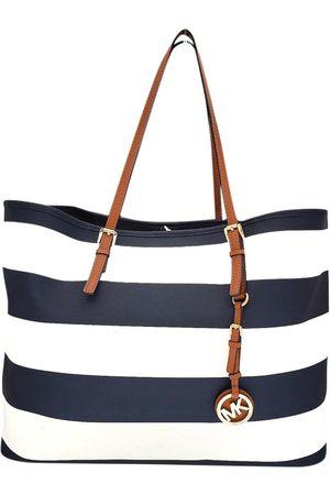 Michael Kors Women Purses - Cloth handbag