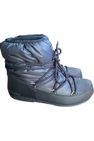 Moon Boot Women Ankle Boots - Snow boots