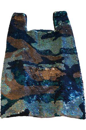 ASHISH Handbag