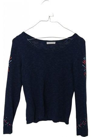 Promod Sweatshirt