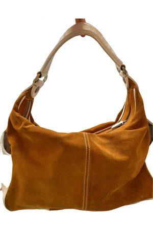 Tod's Women Purses - Handbag
