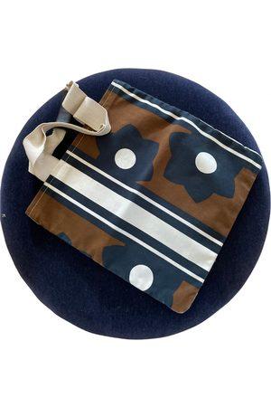 Marni Earring handbag