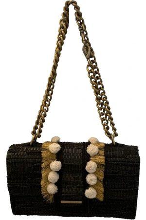 Kooreloo Leather handbag