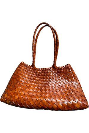 Dragon Diffusion Leather handbag