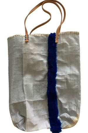 En Shalla Cloth handbag