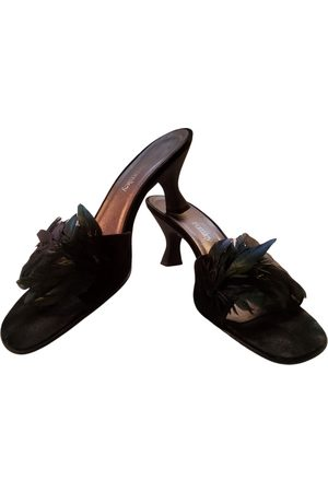 RUSSELL & BROMLEY Sandal