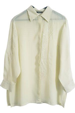 Elena Miro Silk shirt