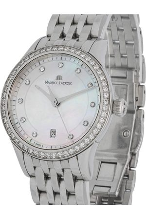 Maurice Lacroix Watch