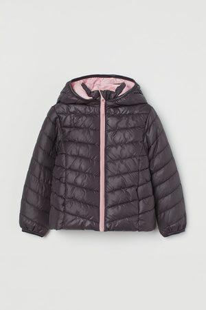 H&M Lightweight Puffer Jacket