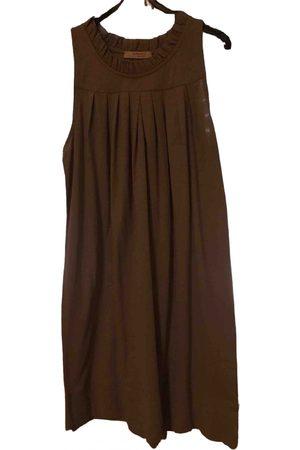 MASSIMO REBECCHI Mid-length dress
