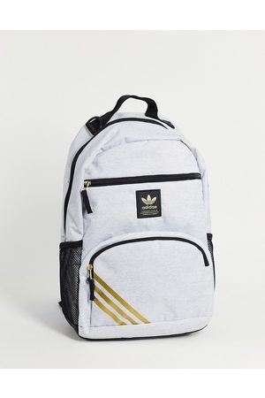 adidas Men Rucksacks - National 2.0 backpack in