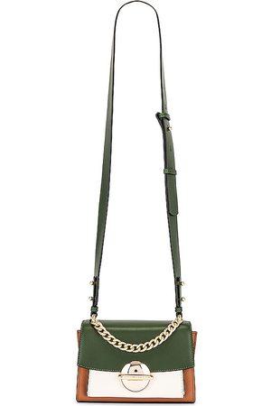 Marc Jacobs Crossbody Bag in .