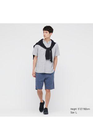 UNIQLO Men Shorts - Men's Chino Shorts, , XS