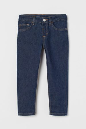 H&M Relaxed Fit Jeans