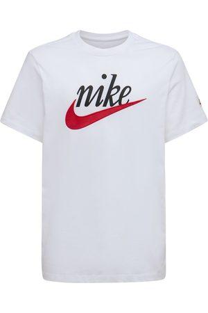 Nike Vintage Rewritten Swoosh 50 T-shirt
