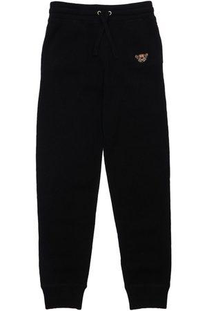 Burberry Girls Sweatpants - Cashmere Sweatpants