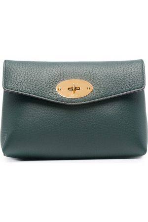 MULBERRY Women Bags - Darley cosmetic pouch