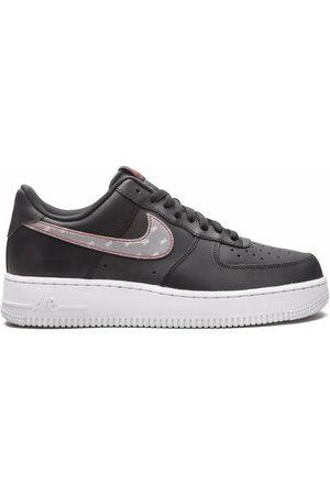 Nike Men Sneakers - Air Force 1 '07 3M sneakers