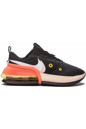 "Nike Air Max Up sneakers "" / Atomic Pink"""