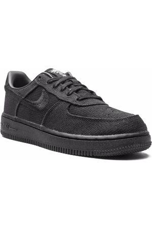 Nike Boys Sneakers - Air Force 1 Stussy sneakers
