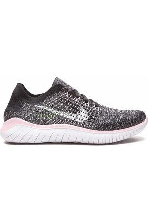 Nike Women Sneakers - Free RN Flyknit 2018 sneakers