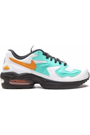 Nike Women Sneakers - Air Max 2 Light sneakers