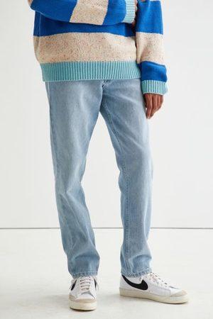 BDG Men Slim - Vintage Slim Jean