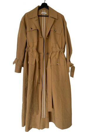 REJINA PYO Trench coat