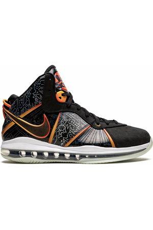 "Nike Men Sneakers - LeBron 8 sneakers ""Space Jam"""