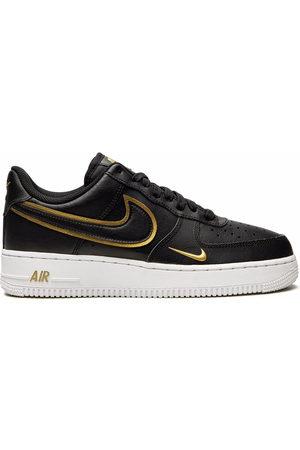 Nike Men Sneakers - Air Force 1 low-top sneakers