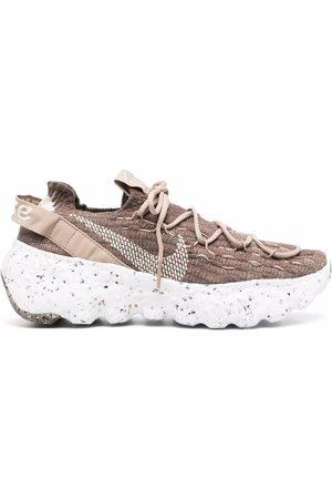 Nike Women Sneakers - Space Hippie low-top sneakers